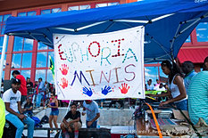 Miami-Broward_Jr_Carnival_2014-369.jpg