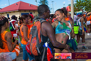 Dutty_Pleasures_Jouvert_2014_jpegs-192.jpg