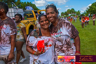 Dutty_Pleasures_Jouvert_2014_jpegs-272.jpg