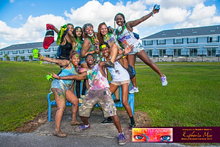 Dutty_Pleasures_Jouvert_2014_jpegs-149.jpg