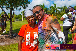 Dutty_Pleasures_Jouvert_2014_jpegs-380.jpg