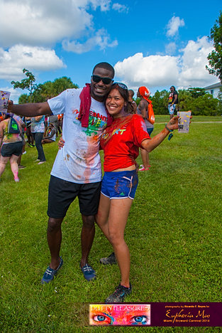 Dutty_Pleasures_Jouvert_2014_jpegs-279.jpg