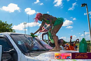 Dutty_Pleasures_Jouvert_2014_jpegs-180.jpg