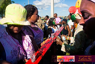 Dutty_Pleasures_Jouvert_2014_jpegs-19.jpg