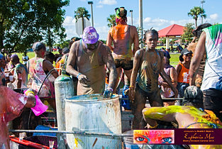 Dutty_Pleasures_Jouvert_2014_jpegs-105.jpg