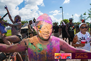 Dutty_Pleasures_Jouvert_2014_jpegs-224.jpg