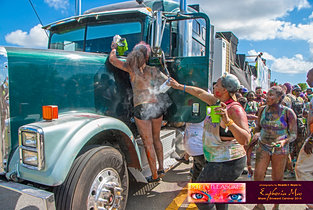 Dutty_Pleasures_Jouvert_2014_jpegs-294.jpg