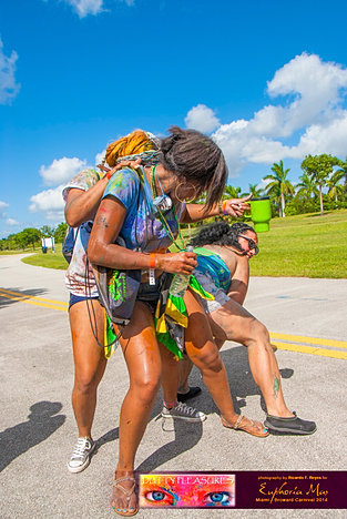 Dutty_Pleasures_Jouvert_2014_jpegs-317.jpg