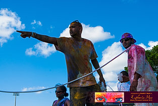 Dutty_Pleasures_Jouvert_2014_jpegs-80.jpg