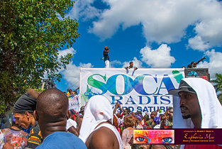Dutty_Pleasures_Jouvert_2014_jpegs-351.jpg