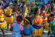 Miami-Broward_Jr_Carnival_2014-389.jpg