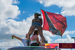 Dutty_Pleasures_Jouvert_2014_jpegs-263.jpg
