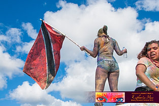 Dutty_Pleasures_Jouvert_2014_jpegs-220.jpg
