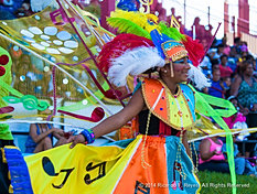 Miami-Broward_Jr_Carnival_2014-158.jpg