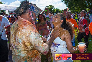 Dutty_Pleasures_Jouvert_2014_jpegs-140.jpg