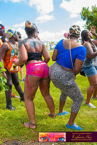 Dutty_Pleasures_Jouvert_2014_jpegs-282.jpg