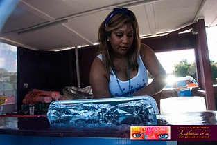 Dutty_Pleasures_Jouvert_2014_jpegs-45.jpg