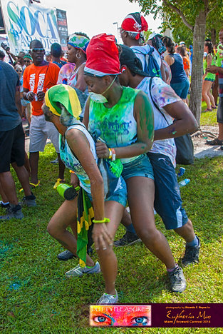 Dutty_Pleasures_Jouvert_2014_jpegs-256.jpg