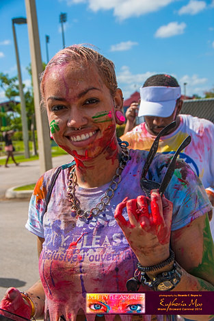 Dutty_Pleasures_Jouvert_2014_jpegs-295.jpg