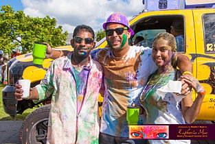 Dutty_Pleasures_Jouvert_2014_jpegs-234.jpg