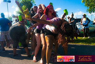 Dutty_Pleasures_Jouvert_2014_jpegs-54.jpg