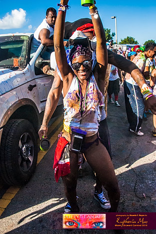 Dutty_Pleasures_Jouvert_2014_jpegs-6.jpg