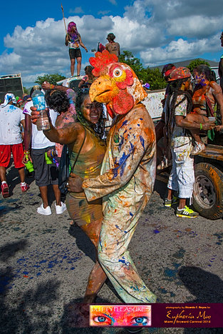 Dutty_Pleasures_Jouvert_2014_jpegs-135.jpg