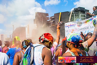 Dutty_Pleasures_Jouvert_2014_jpegs-355.jpg