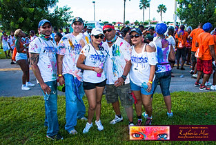 Dutty_Pleasures_Jouvert_2014_jpegs-84.jpg