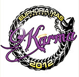 KARMA+LOGO+Reg.jpg