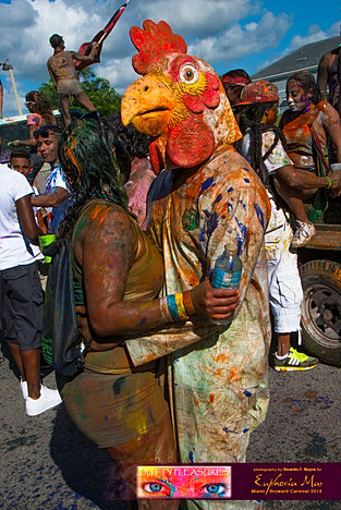 Dutty_Pleasures_Jouvert_2014_jpegs-133.jpg