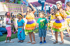Miami-Broward_Jr_Carnival_2014-387.jpg