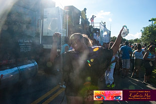 Dutty_Pleasures_Jouvert_2014_jpegs-46.jpg