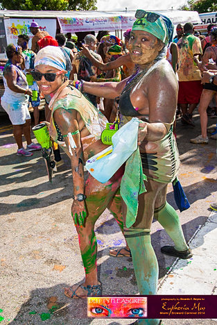 Dutty_Pleasures_Jouvert_2014_jpegs-159.jpg