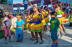 Miami-Broward_Jr_Carnival_2014-386.jpg