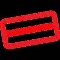 cartel reservado (3).png