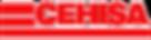 nuevo logo rojo cehisa_edited_edited.png
