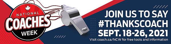 banner coaches week 2021.jpg