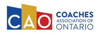 CAO logo.JPG