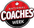 National Coaches Week.png