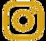 ITEMS_WEB_SET%C3%88_CEL__1_-removebg-pre