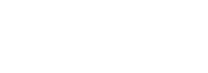 Humbly I Serve_Logo_white (1).png