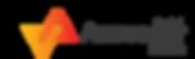 Ausvogar logo 2.22.png