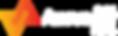 Logo_White_融侨沃冠2.22.png