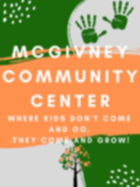 McGivney Community Center.jpg