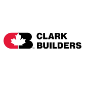 Clark-Builders__edited.png