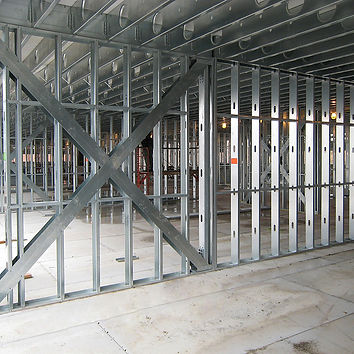 full_Studco_Croc_Stud_Steel_Framing-03.j