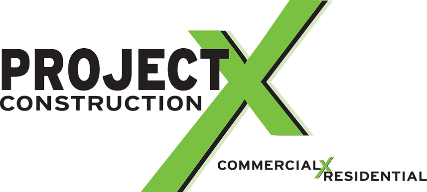 Project X Logo Art (K 368) (2)_edited.pn