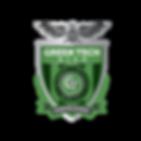 GreenTechLogo_FullColor.png