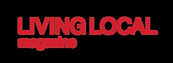Living Local Magazine